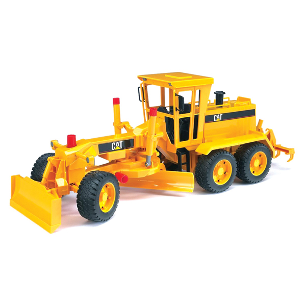 Детские игрушки Bruder, машинки Bruder (Брудер) купить